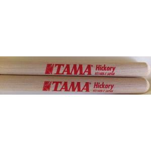 "TAMA/タマ H214RB-F Rhythmic FIre ""Rock Blaster"" 径14mm  H214RB-F gakki-mori"