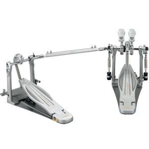 TAMA [タマ] ドラム Iron Cobra HP910LWN ペダル アイアンコブラ ツインペダル|gakki-mori