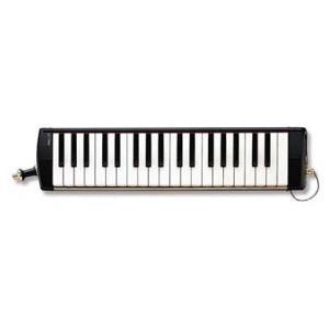 Suzuki[スズキ] メロディオン PRO−37 V2/鍵盤ハーモニカ gakki-mori
