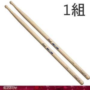 パール ドラムスティック オーク 110AC gakkidonya3