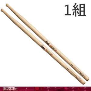 パール ドラムスティック メイプル 110MC gakkidonya3