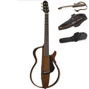 サイレントギター SLG200S ナチュラル ヤマハ|gakkidonya3
