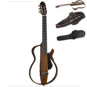 サイレントギター SLG200N ナチュラル ヤマハ|gakkidonya3