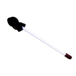 キッズマレット ブラックマレット レモ 16-0140-70 gakkidonya3