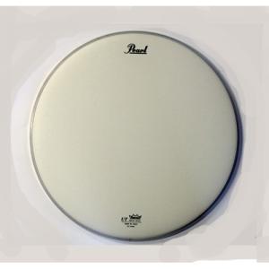 Remoドラムヘッド AUT-0114-BA コーテッド ス...