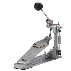 Pearl Demonatorシリーズ ドラムペダル P-930