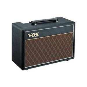 店長おすすめ!【在庫あります!】【VOX(ボックス)ギターアンプ】PATHFINDER-10|gakkiland-thanks