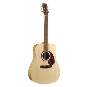 【代引不可】【Norman】アコースティックギター Encore Series B20|gakkiland-thanks