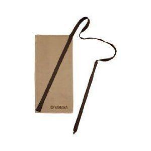 【YAMAHA(ヤマハ)】【リコーダーケア用品】 ソプラノ用リコーダースワブCLSRS2|gakkiland-thanks