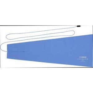 【お手入れ用品】YAMAHA(ヤマハ)金管クリーニングスワブTB2(CLSTB2)|gakkiland-thanks
