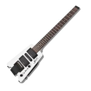 Spirit by STEINBERGER GT-PRO Deluxe WH エレキギター|gakkiland-thanks