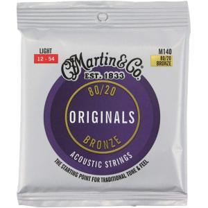 【Martin(マーチン)】アコースティックギ...の関連商品6