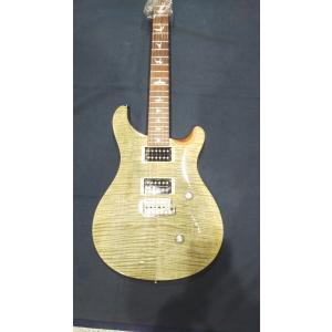 【展示品特価】【PRS(ポールリードスミス)】エレキギター SE CUSTOM24 N TG|gakkiland-thanks