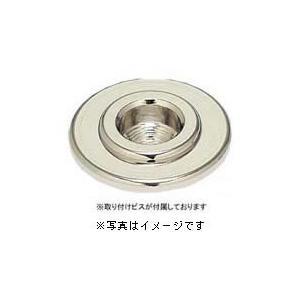 【SCUD】【ギター用ストリングリテイナー】ストリングリテイナーSR-BG ベース用、円盤型(ゴールド)|gakkiland-thanks