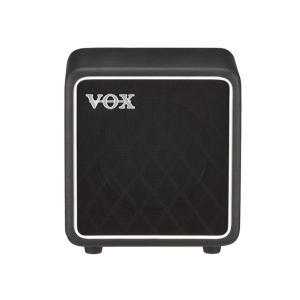 【VOX(ボックス)】【キャビネット】BC108 スピーカーキャビネット|gakkiland-thanks