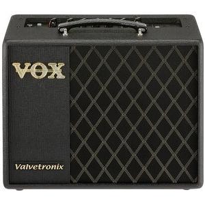 【VOX(ボックス)】【ギターアンプ】Valvetronix VT20X|gakkiland-thanks