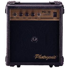 【ギター&ベースアンプ】PG10|gakkiland-thanks