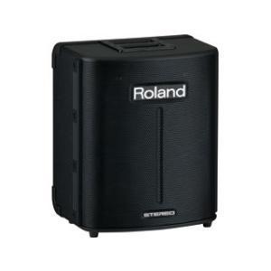 【送料無料!】【Roland(ローランド)アンプ】BA-330|gakkiland-thanks