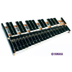ヤマハ YAMAHA 卓上木琴 No.185