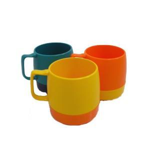 DINEX【ダイネックス】USA製 保温と保冷に優れた INSULATED 8oz クラシックマグカップ gaku-shop