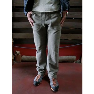 グッドオン GOOD ON 13oz HEAVY SWEAT PANTS|gaku-shop
