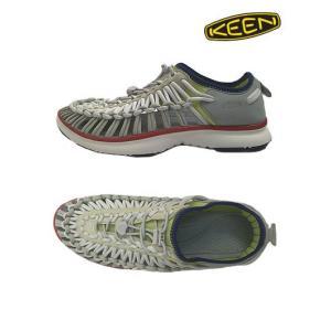 UNEEK O2(ユニーク オーツー)は、オープンエアースニーカー(Open Air Sneaker...