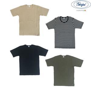 gicipi(ジチピ)【SALE】 Gicipi gicipi(ジチピ) Giro Collo  コ...