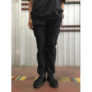 マムート MAMMUT【SALE】  1022-01040 Boulder Light Pants ...