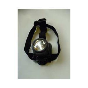 RONDY LEDヘッドランプ gaku-shop