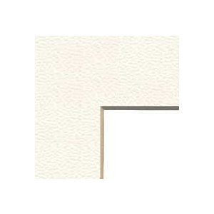 水彩画用マット紙 #160白 大衣(509×394mm)用 gakubuchi-misakiya