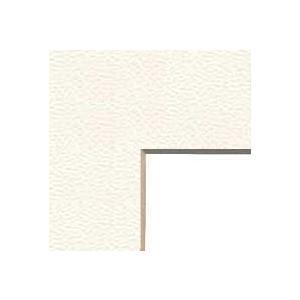 水彩画用マット紙 #160白 インチ(255×203mm)用 gakubuchi-misakiya