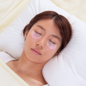 美ハリおやすみ目袋シート36枚入 gakubunshop