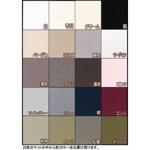 10角 マット寸法100×100mm 正方形 額装用マット gakubutiya