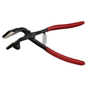 ホルベイン キャンバス張り器 No.15|gakubutiya