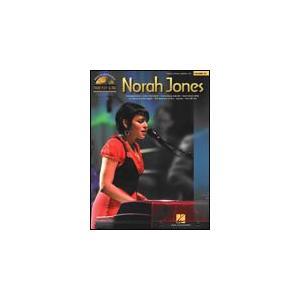 関連words:Hal Leonard/チェイシング・パイレーツ/コールド・コールド・ハート/カム・...