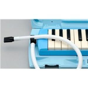 ヤマハ YAMAHA ピアニカ P-32E ブルー 鍵盤数:32 音域:f〜c''' 鍵盤ハーモニカ|gakufunets|03