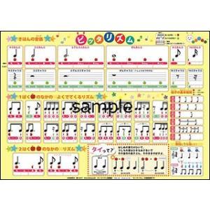 関連words:小林杏莉沙ピアノ教室 おんがくのひょうシリーズ