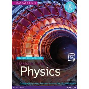 Standard Level Physics|gakurin