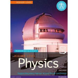 Higher Level Physics|gakurin