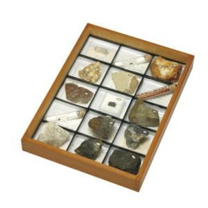 鉱物・鉱石標本 MR-15|gakurin