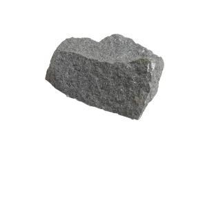 標本用岩石 火成岩 玄武岩|gakurin