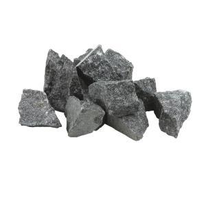 実験用岩石 深成岩 斑れい岩|gakurin