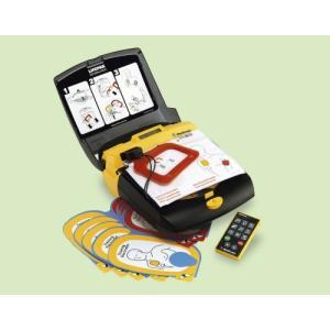 AED トレーナー CR-T gakurin