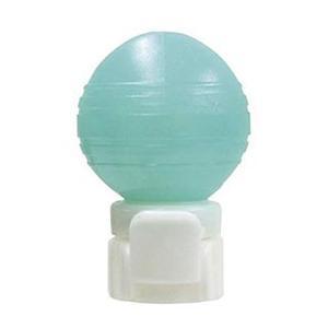 ソーダフレッシュ(ブルー) /簡易加圧ポンプ 理科 実験 研究|gakurin