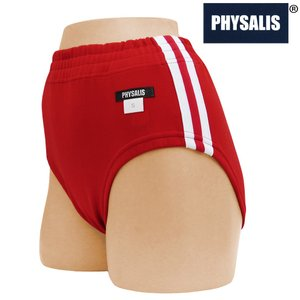 ブルマ 体操服 PHYSALIS GB7423...の詳細画像3