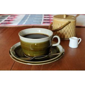 ガテマラSHB 自家焙煎 コーヒー豆 [豆挽き済] □産地:ガテマラ・アンティグア□内容量:200g|gakuzancoffee