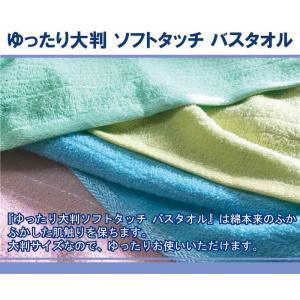 バスタオル 66×136cm ちょっと大きめ 大判サイズ 綿100% 普段使い バスタオル パイル ボディタオル|galette-des-rois