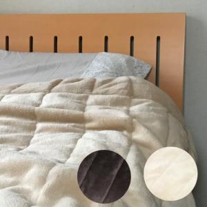 送料無料 +2℃ 吸湿発熱ブランケット (140×200cm) 毛布|galette-des-rois