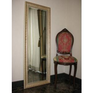 鏡 かがみ カガミ おしゃれ ミラー 姿見 壁掛け 大型   新品 アンティーク調 シンプルデザイン 木製 姿見鏡 豪華 ドレッサー 卓上 スタンドミラー