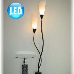 照明 照明器具 シャンデリア フロアスタンド  新品 シンプルデザインテーブル付きフロアスタンド おしゃれ 豪華 アンティーク ライト インテリア galle0105